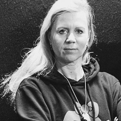 Pamela Schobess