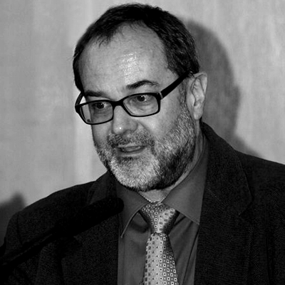 Prof. Dr. Christian Köberl