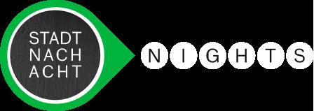 Nights 2019 – Stadt Nach Acht