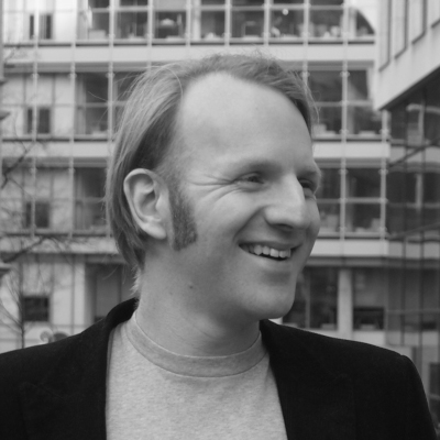 Sven Lohmeyer