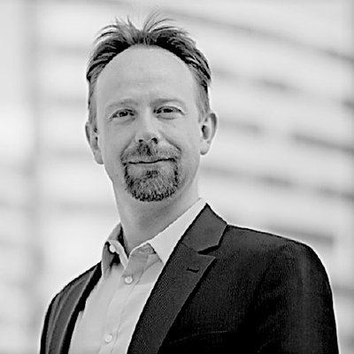 André Kittelmann