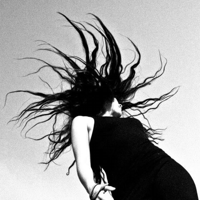 Luz González Torres aka Demian Licht