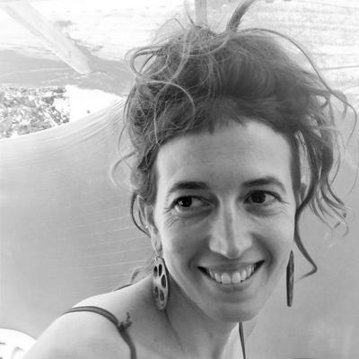 PhD Galia Tanay