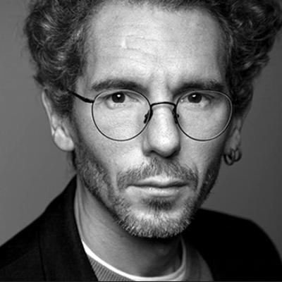 PhD. Iñigo Sánchez