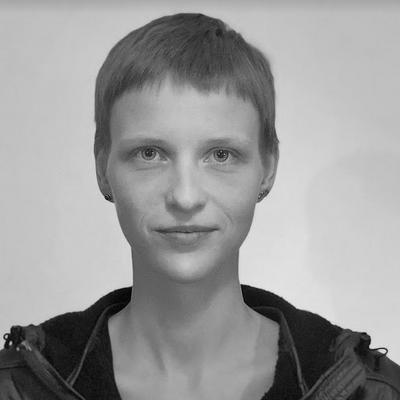 Manuela Schulz