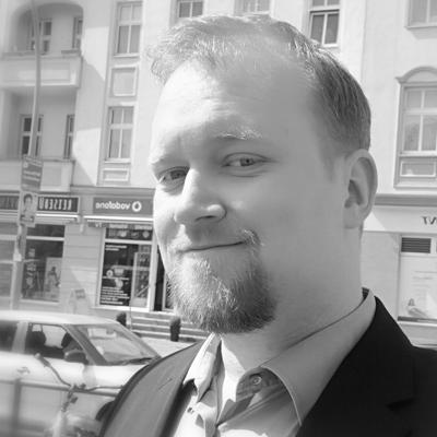 Matthias Romberg