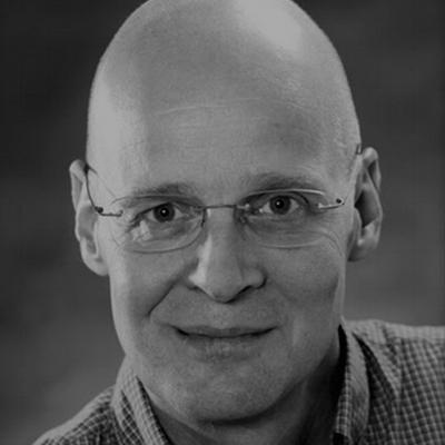 Thomas Birk