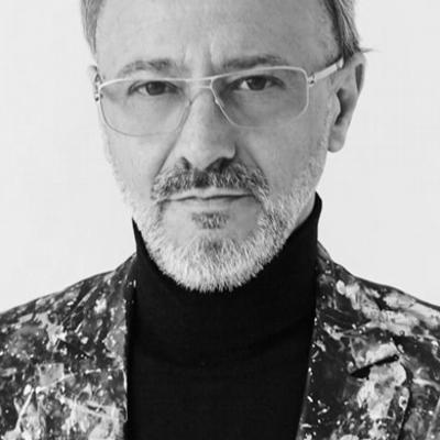 Alex Azary