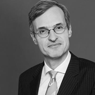 Dr. Wolfgang Hopp