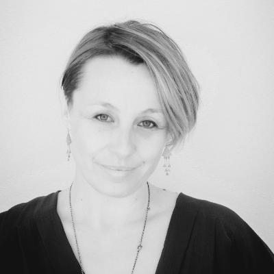 Chiara Baldini