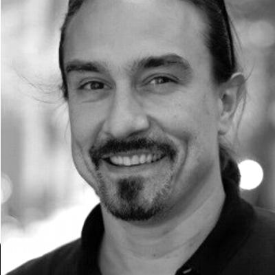 Marc Wohlrabe