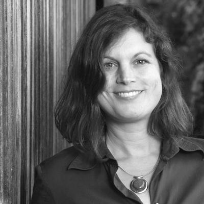 Dr. Sibylle Schroer