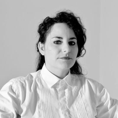Alessia Cibin