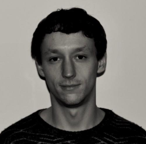 Ilya Minaev
