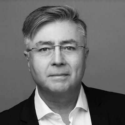 Michael Näckel