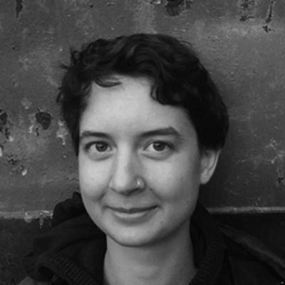 Miriam Hecht