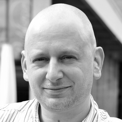Steffen Kache