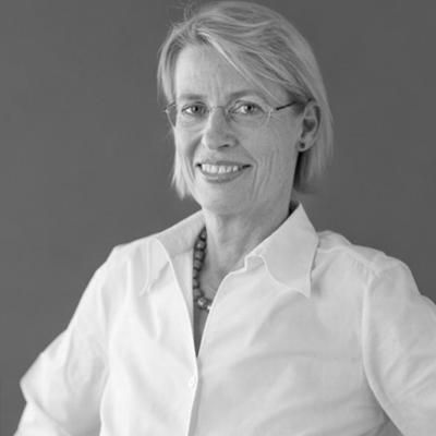 Ulrike Brandi