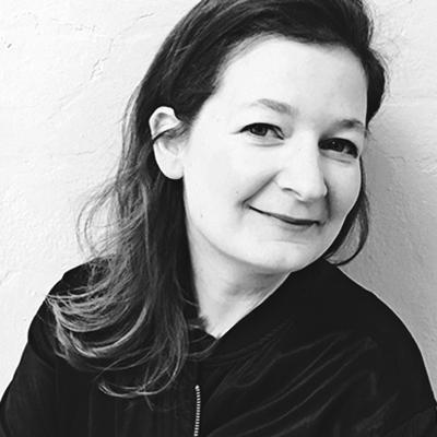 Anja Schmid