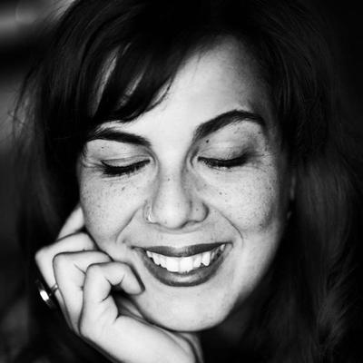 Catalina Lopez