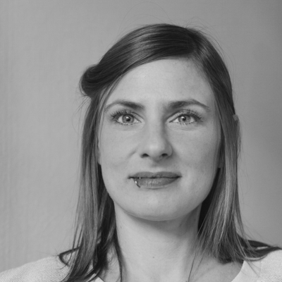 Jen Pahmeyer