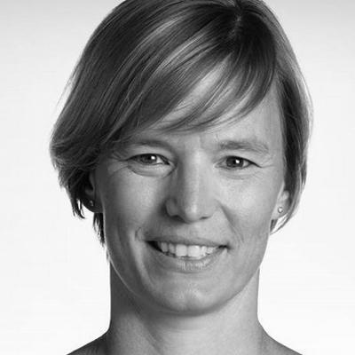 Dr. Tina van Havere