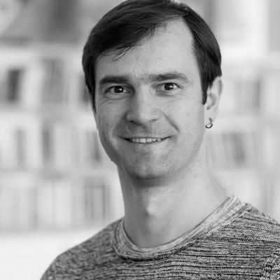 Dr. Witalij Schmidt